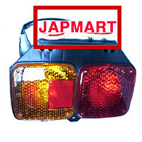UD-TRUCK-BUS-AND-CRANE-CMF87-CM180-1989-1996-REAR-TAIL-LAMP-ASSY-7170JMR1