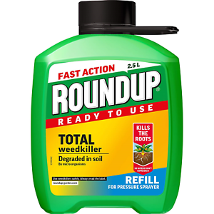 Roundup-Fast-Action-Total-Weedkiller-2-5L-Refill