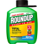 Roundup-Fast-Action-Total-Weedkiller-2-5L-Refill thumbnail 1