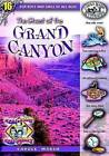 The Ghost of the Grand Canyon by Carole Marsh (Paperback / softback, 2001)