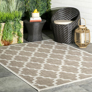 nuLOOM-Machine-Made-Gina-Outdoor-Moroccan-Trellis-Area-Rug-in-Taupe