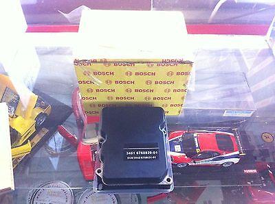 REPAIR KIT 1999-2003 BMW X5 ABS Pump Control Module Bosch 99 00 01 02 03