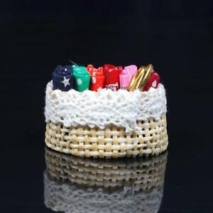Sewing-Mini-Accessories-Kit-For-1-12-Miniature-Dollhouse-Decor-DIY-Craft-Gift
