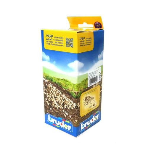 Bruder GRIMME POTATO PACK OF 200 POTATOES 2341
