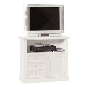 Mobile-Porta-tv-11378-bianco-classico-cassetti-e-ante-mobiletto-cm84x40x80H