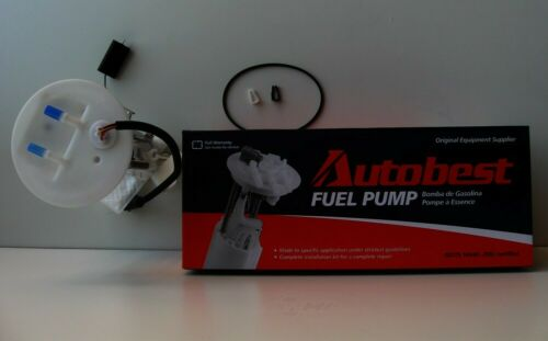 Fuel Pump For 2003-2004 Ford Expedition 4.6L V8 F1372A