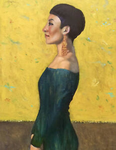 034-margaret-034-an-original-oil-painting-on-canvas-board