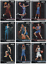 2018-19-Panini-Prizm-Rookie-RC-Complete-Set-Break-Pick-Any-Qty-Available thumbnail 5