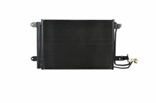 Condenseur de climatisation HL-239  1K0820411P 1K0820411Q  1K0820411S 1K0820411T