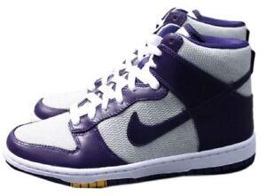 High Premium Purple Vandal 386316 Sneaker 001 42 Womens Dunk Gr Nike Skinny Neu gZfAn4WO