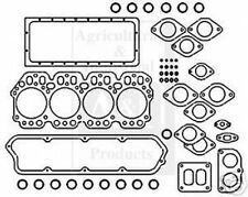 Fordson Engine Overhaul Gasket Set Major/Super Major