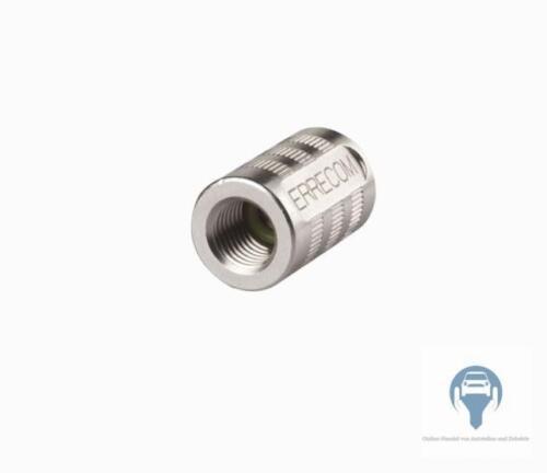 Los conectores reducción adaptador 1//4 x 5//16 SAE propiedad botella y clima herramienta