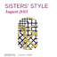 jamberry-wraps-half-sheets-A-to-C-buy-3-amp-get-1-FREE-NEW-STOCK-10-16 thumbnail 218