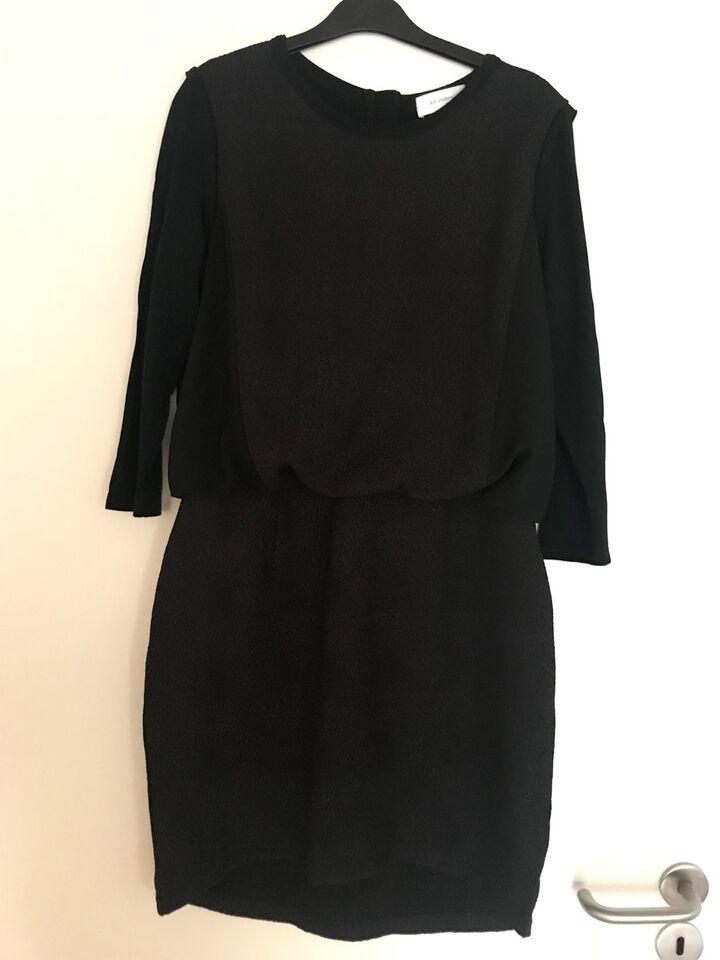 9ea3655781df M Anden kjole
