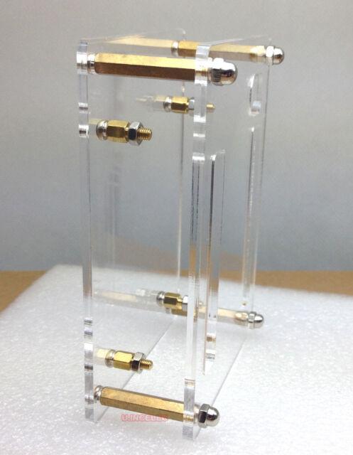 Beaglebone Black Enclosure Clear Case x1pcs