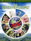La Biodiversidad (Biodiversity) by Carla Mooney (Paperback / softback, 2014)