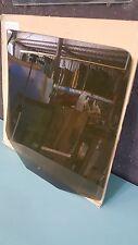 2008-2012 Jeep Liberty 4 Door PASSENGER Side RIGHT Rear Door Window Glass