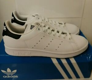 adidas homme chaussures 40