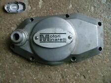 MOTO MINARELLI 50 80 P6 P4 CROSS CABALLERO FANTIC SUPER ROKET CARTER FRIZIONE ++