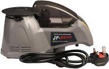 Automatic Tape Dispenser 06 276 Length 012 098 Width 3 Dispensing Modes