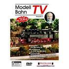 Ausgabe 2 von Modellbahn-TV 2 (2009)
