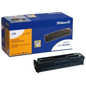 Pelikan-Toner-1218-CC531A-cyan-4207180-4018474207180