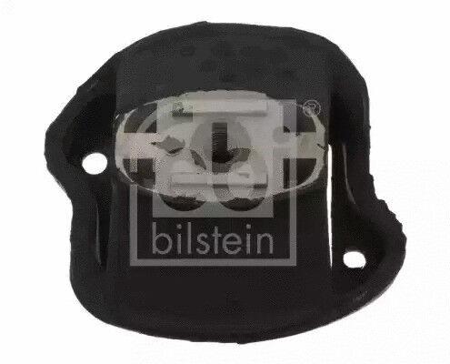 Engine Mounting FEBI BILSTEIN 05133