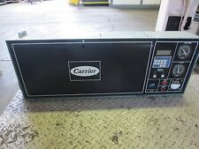 Carrier 19ea8263dk Liquid Chiller Control Panel Assembly 19eb