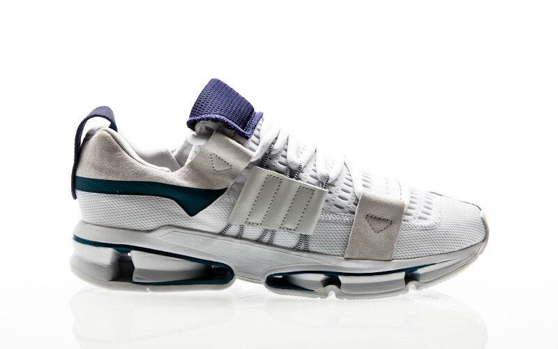 Adidas Originals Twinstrike Twinstrike Twinstrike ADV Men Sneaker Herren Schuhe Running shoe 182511