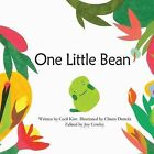One Little Bean: Observation - Life Cycle by Cecil Kim (Paperback, 2015)