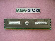 A4849729 16GB DDR3 1066MHz PC3-8500R 4R Memory Dell PowerEdge R415 1x16GB