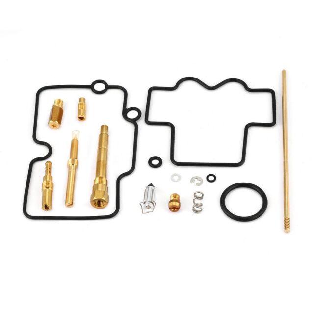 Carburetor Carb Rebuild Kit Repair for Honda Crf250x CRF 250 X 2004 2005  2006 UK