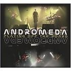 Andromeda - Playing off the Board (2009)