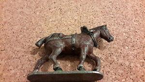cheval aluminium peint RJO4jRWU-09103017-852611775