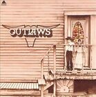 Outlaws [Remaster] by The Outlaws (CD, Jan-2001, Buddha Records)