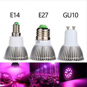 28W-18W-Full-Spectrum-LED-Grow-Light-Grow-Lamp-Bulb-for-Flower-Plant-Hydroponic