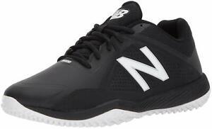 New-Balance-Men-039-s-T4040v4-Turf-Baseball-Shoe