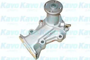 Water-Pump-KAVO-PARTS-DW-1703