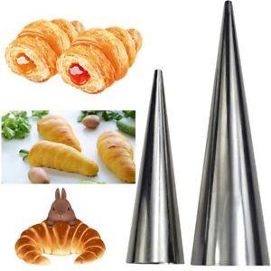 5pcs-DIY-Baking-Maker-Stainless-Steel-Baked-Croissants-Spiral-Tube-Cake-Mold