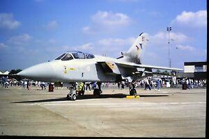 2-301-Panavia-Tornado-F3-ROYAL-AIR-FORCE-ZE759-SLIDE