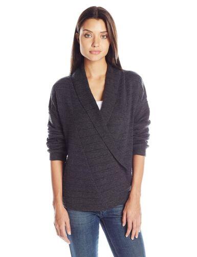 Royal Robbins Women/'s Sabrina Sweater Jack Nylon//Wool//Silk//Alpaca Blend