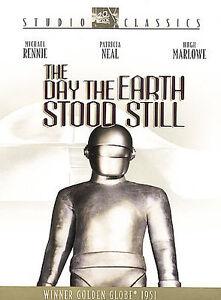 The-Day-the-Earth-Stood-Still-DVD-Robert-Wise-DIR-1951