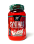 BSN-Syntha-6-Premium-Protein-Powder-2-91-lbs-28-Servings-CANDY-CANE-SALE thumbnail 1