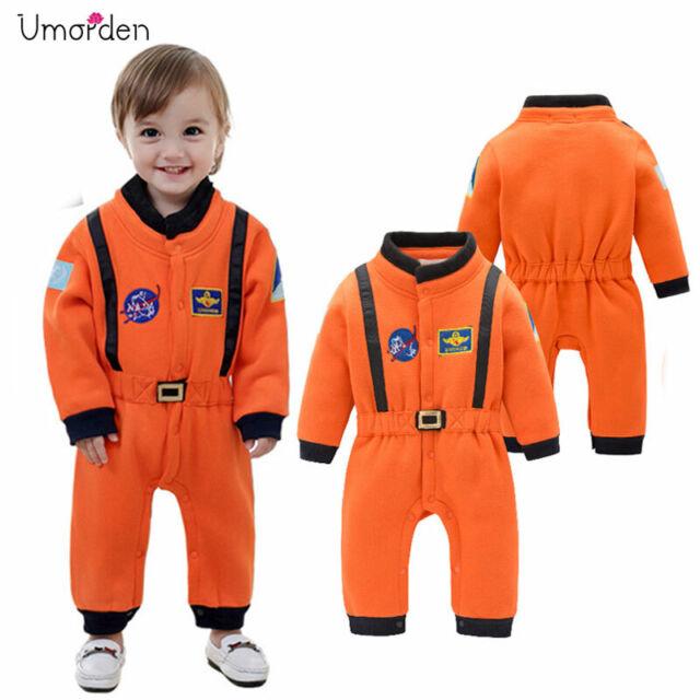 Hatley Baby Boys Mini Rain Bundler Raincoat