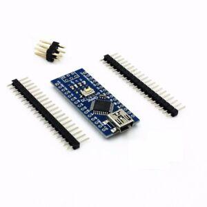 Mini-USB-Nano-V3-0-CH340G-ATmega328P-5V-16M-Micro-Controller-Board-for-Arduino
