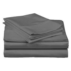 Smooth-Cotton-Sheet-Set