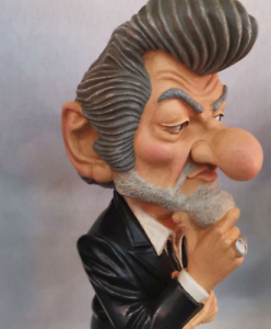 EDDY-MITCHELL-dit-SCHMOLL-caricature-statue-statuette-collector-chanteur-rock