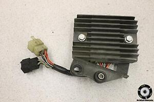1997-Suzuki-Tl1000s-Rectifier-Voltage-Regulator-tl-1000-97