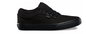 Vans 8 Blackout Low 190286929598 Mens Chkka Vn0a38cg1oj fw7rIUfq