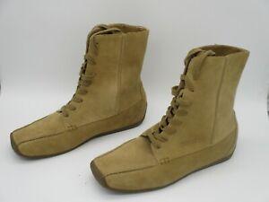 ESPRIT Damen Stiefel Schuhe Gr.40   Nr.K-0656